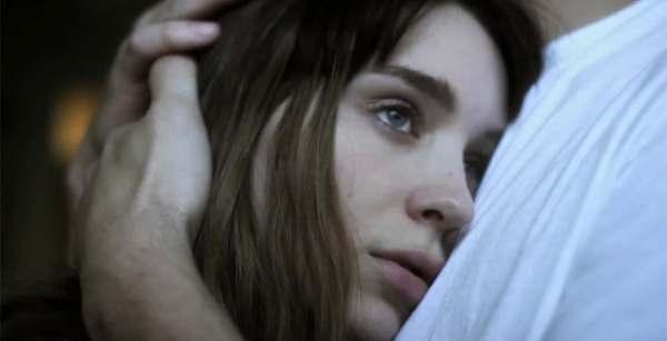 Side Effects - Rooney Mara